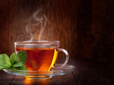 Green Tea with Milk Beneficial or Harmful?