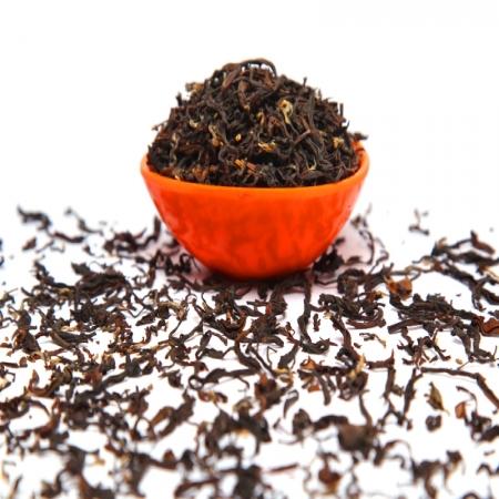 Oolong Tea | 50gms (Min 35 Cups) | Loose Leaf Tea | No Chemicals | 100% Natural | Darjeeling Tea | Fresh Tea Powder | Perfect Weight Loss Tea for Men and Women