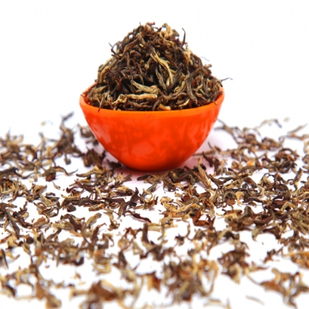 White Tea | 50gms (Min 35 cups) | Loose Leaf Tea | No chemicals | 100% Natural | Darjeeling Tea | White Tea Silver Needles | White Tea Golden Tips | Fresh Tea